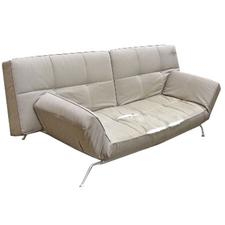 smala sofa by ligne roset reupholstery mod restoration