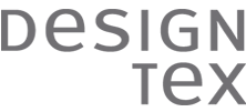 Design Tex Logo