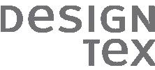 Designtex company