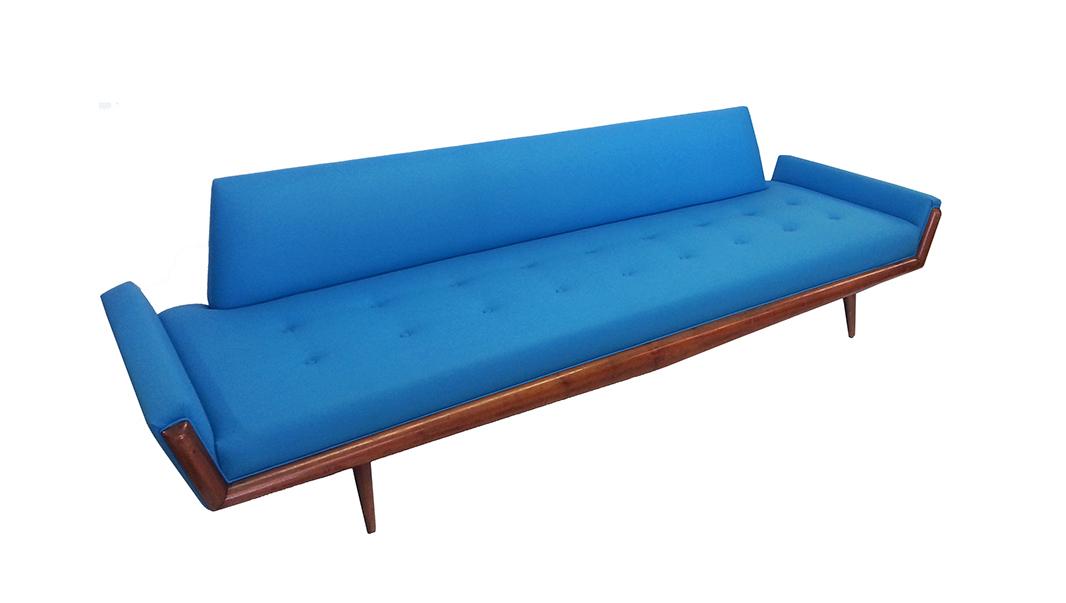 MOD Pearsall sofa