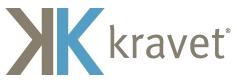 Kravet Fabric Logo