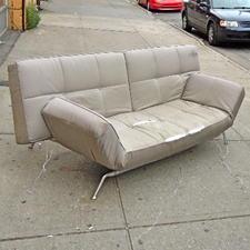 ligne roset multy sofa bed price awesome ligne roset multy sofa bed price with ligne roset. Black Bedroom Furniture Sets. Home Design Ideas