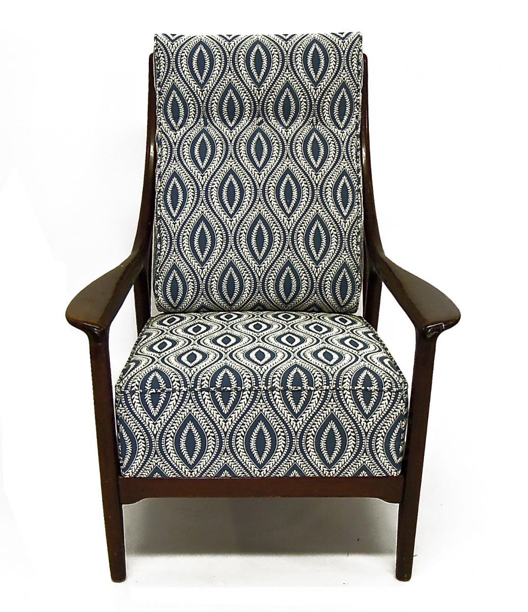 Nyc Mid Century Amp Scandinavian Furniture Reupholstery