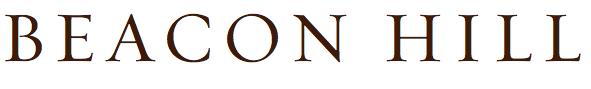 Beacon Hill Logo