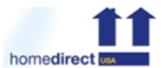 Home Direct USA Logo