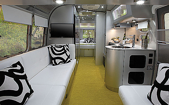 Airstream by Christopher C. Deam (via: Airstream.com)