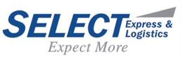 Select Express & Logistics Inc company